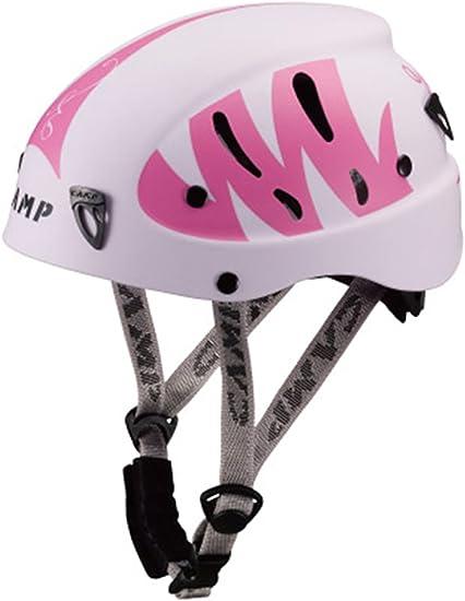 Camp Armour Lady - casco de escalada