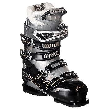 110500 Chaussures 6 Alpin Salomon Mp Femmes Ski De Pour Divine gqdxx48vw