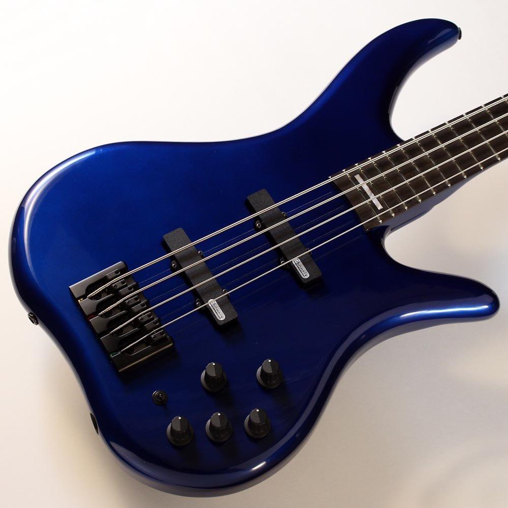 フェニックス PH-VII-4 Mercedes Blue