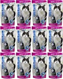 Nutramax Cosequin Joint Health w/ Omega-3s Soft Chews for Cats 720ct (12 x 60ct)