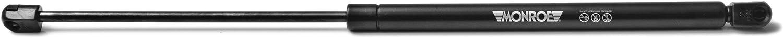 Monroe ML5254 V/érins /à Gaz Maxlift Coffre