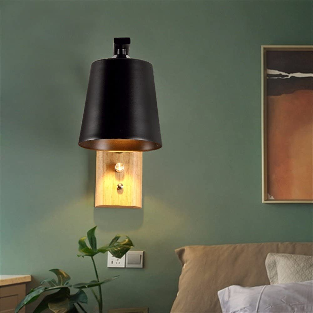 Avanthika E27 Wall Sconces Mounted Wall Lamps Wall Lamp ...