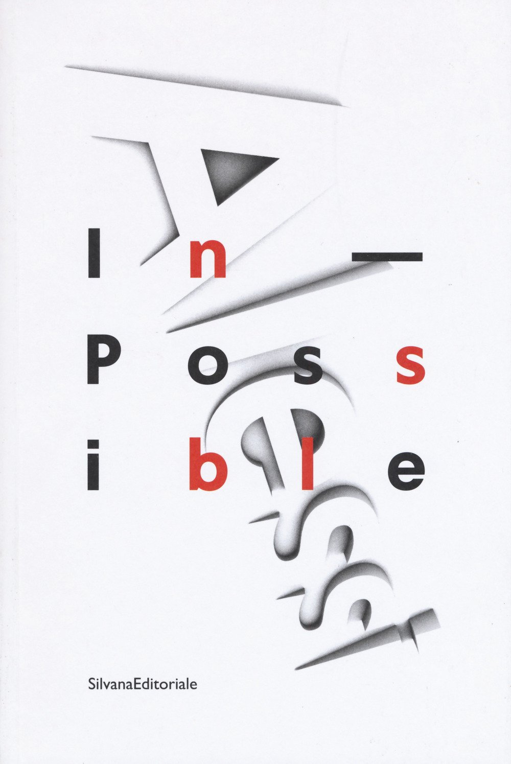 Download Alessi: In-Possible pdf
