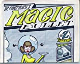 DC Conspiracy's Magic Bullet # 2
