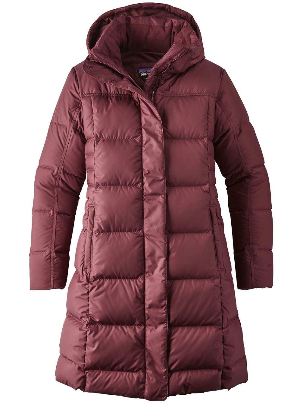Patagonia Parka Womens Style : 28439-DAK Size : XL