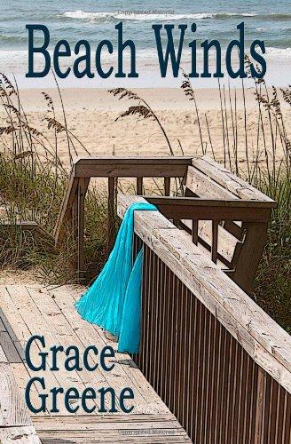 Read Online Beach Winds PDF