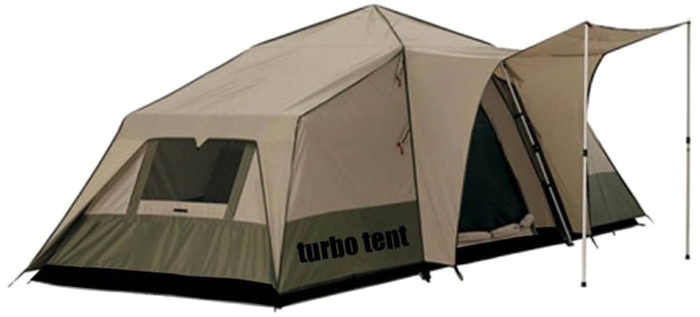 Amazon.com Black Pine Sports Pine Crest 10-Person Turbo Tent Sports u0026 Outdoors  sc 1 st  Amazon.com & Amazon.com: Black Pine Sports Pine Crest 10-Person Turbo Tent ...