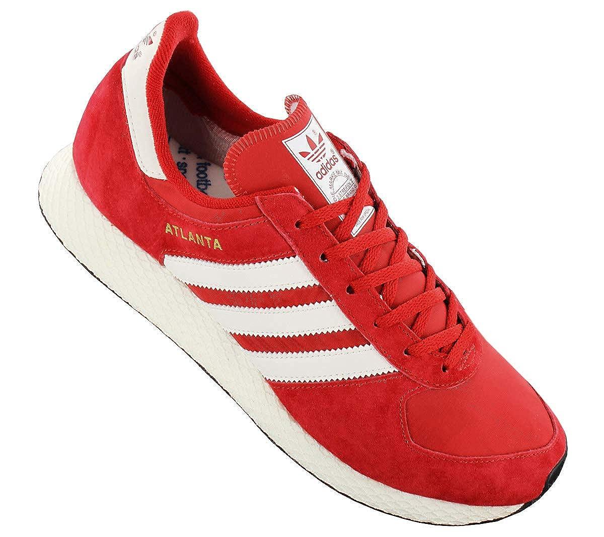 Retro Herren Schuhe Spezial Adidas Sneaker Originals Atlanta dthQrsC