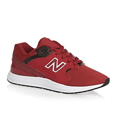 grossiste 4fc3c 2546c Sneaker New Balance ML1550 WB: Amazon.co.uk: Shoes & Bags