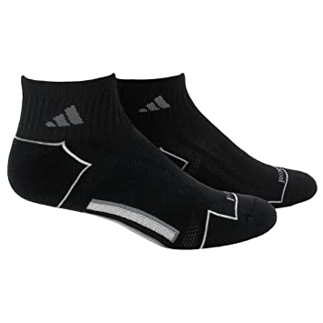 adidas climacool black bottoms nz