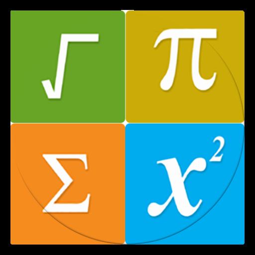 free algebra - 7