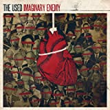 Imaginary Enemy (Vinyl)