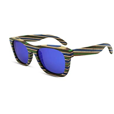 Runde Rahmen Sonnenbrillen Europa Und Die Vereinigten Staaten Die Trend Sonnenbrillen Retro Mode Sonnenbrillen,A3