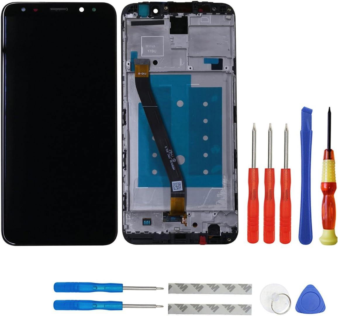 pantalla lcd Huawei Mate 10 Lite RNE-L23 RNE-L21
