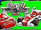 Clip: World Grand Prix