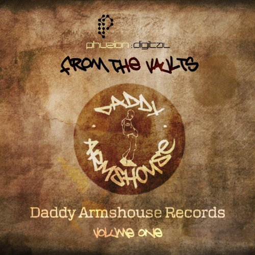 Almshouse & Poorhouse Records - Olive Tree Genealogy