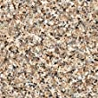 "d-c-fix Decorative Self-Adhesive Film, Brown Granite, 26"" x 78"" Roll, 346-8050"
