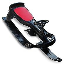 Flexible Flyer PT Blaster