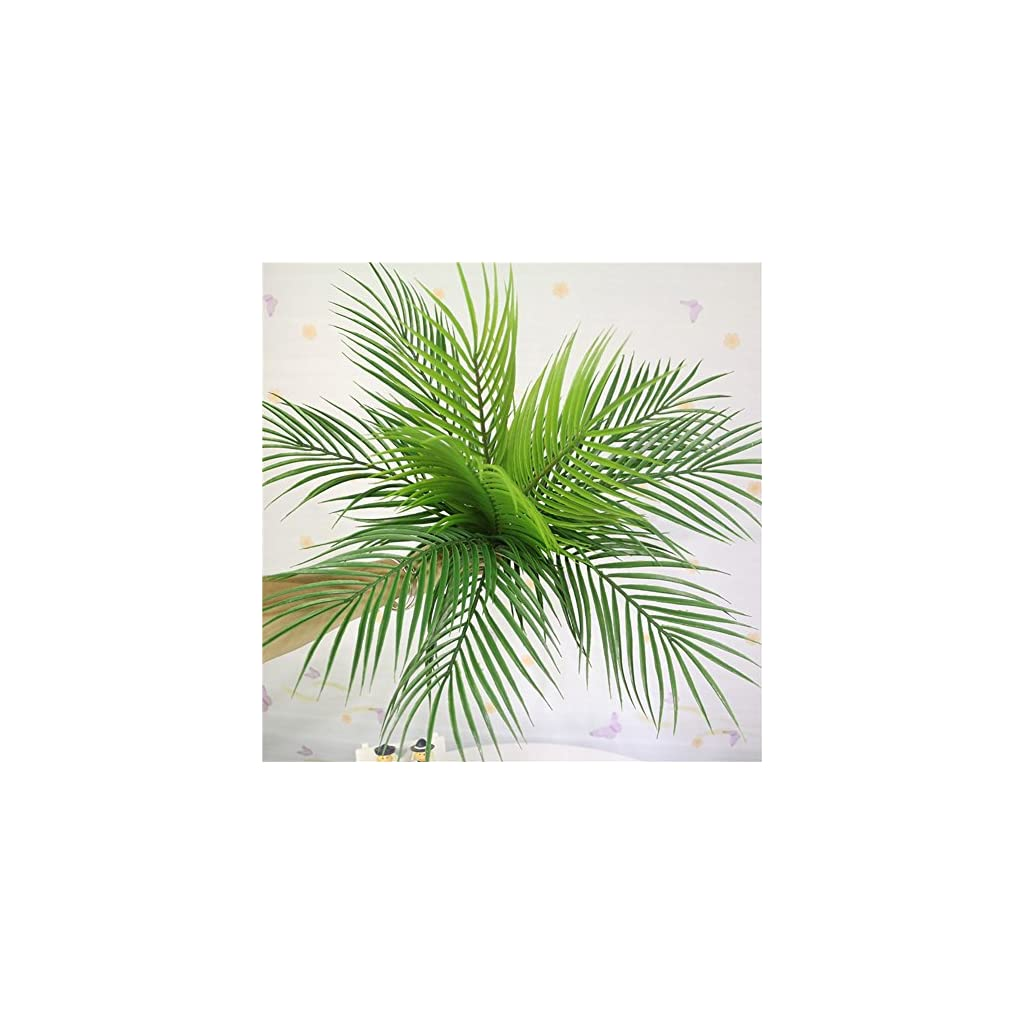 Artificial-Plants-Greenery-Boston-Fern-Plants-Shrubs-Tropical-Palm-Leaf-for-Indoor-Outdoor-Wedding-Deco