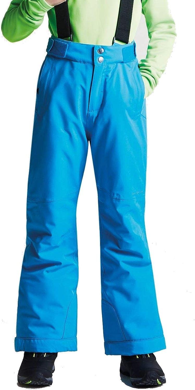 /über Snow Pants Skydiver Dare 2b Kid
