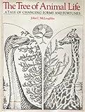 The Tree of Animal Life, John C. McLoughlin, 0396079393