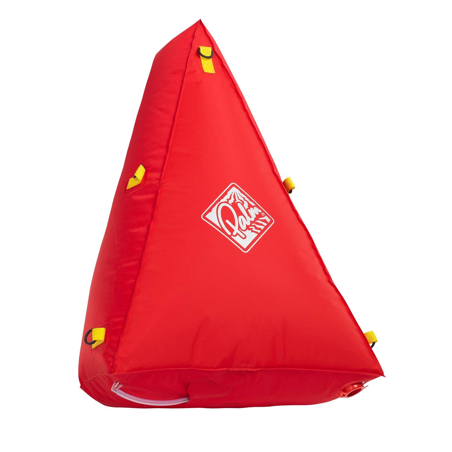 Palm Canoe Air Bag - 32'' (Small) RED FB401 Colour - Red