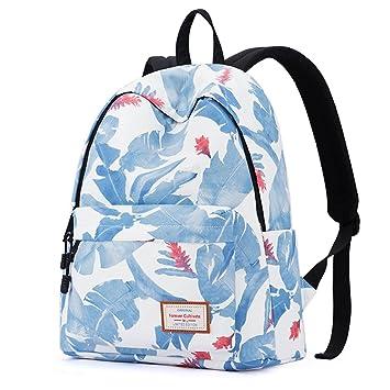 Amazon.com: Fashion School Backpack for Kid