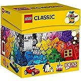 レゴ (LEGO) クラシック アイデアパーツ <スペシャルセット> 10695