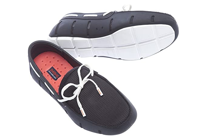 e83416ce1d74ce Swims Lace, Men's Loafers: Amazon.co.uk: Shoes & Bags