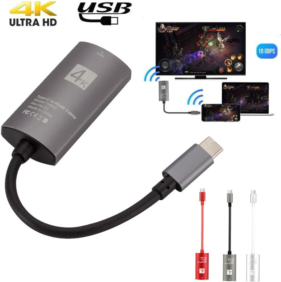 SanFlash PRO USB 3.0 Card Reader Works for Lava Iris X1 Mini Adapter to Directly Read at 5Gbps Your MicroSDHC MicroSDXC Cards