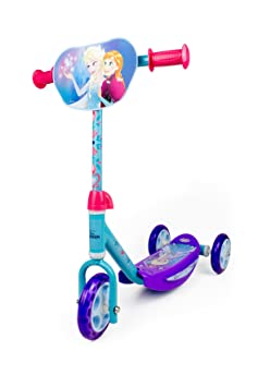 Amazon.com: MELIE BIANCO(メリー・ビアンコ) Disney Frozen ...