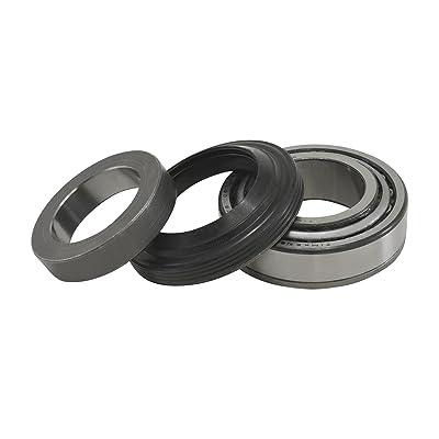 Yukon Gear & Axle AK D44JK Axle Bearings & Seals: Automotive