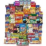 Snacks Care