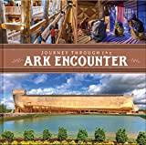 img - for Journey Through the Ark Encounter book / textbook / text book