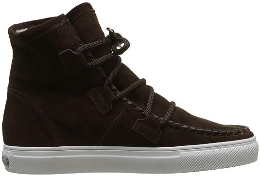 Kennel und Schmenger Schuhmanufaktur Basket, Zapatillas Altas para Mujer: Amazon.es: Zapatos y complementos