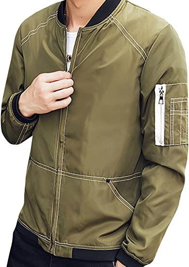 (ネルロッソ) NERLosso ブルゾン メンズ ジャンパー スタジャン 大きいサイズ ミリタリージャケット ライダースジャケット 正規品 cmz24368