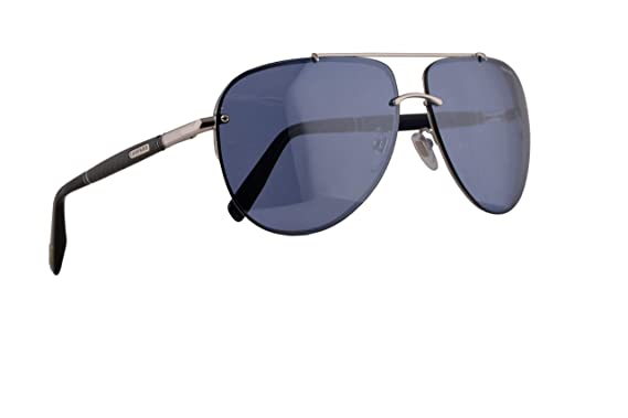 Amazon.com: Chopard SCHC28 - Gafas de sol (2.480 in, 583 x ...