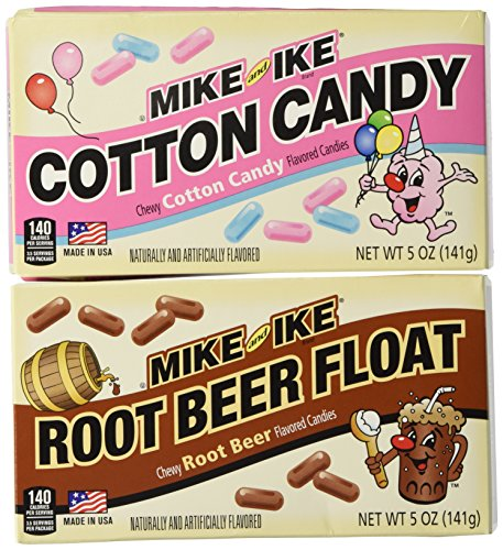 mike-and-ike-root-beer-float-cotton-candy-boxes-5oz-each