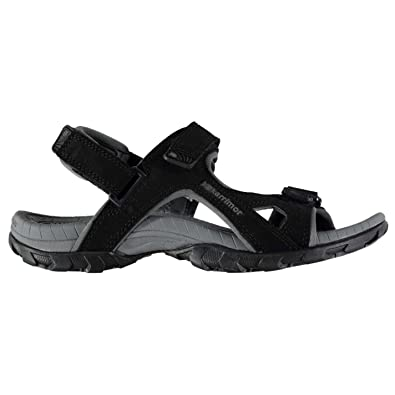 981e1e409ff89 Karrimor Kids Antibes Junior Sandals Shoes Casual Summer Hook and Loop:  Amazon.co.uk: Shoes & Bags