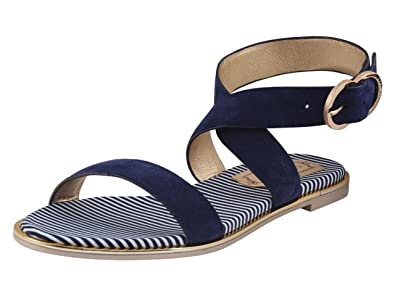 c7672ffe002d88 Amazon.com  Ted Baker Women s Qeredas Sandals Shoes  Shoes