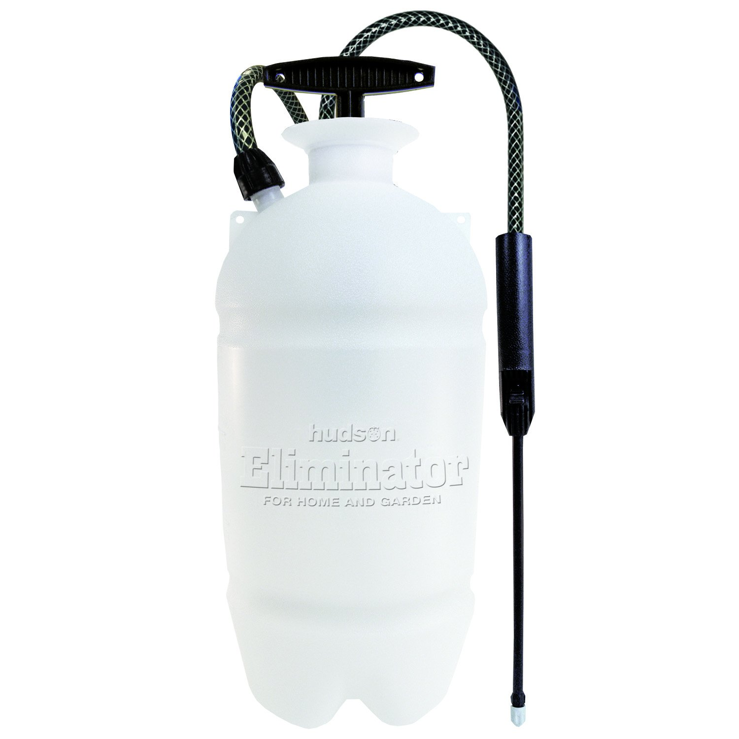 Hudson 60152 Weed'N Bug Eliminator 2 Gallon Sprayer