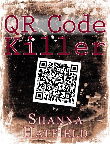 qr-code-killer