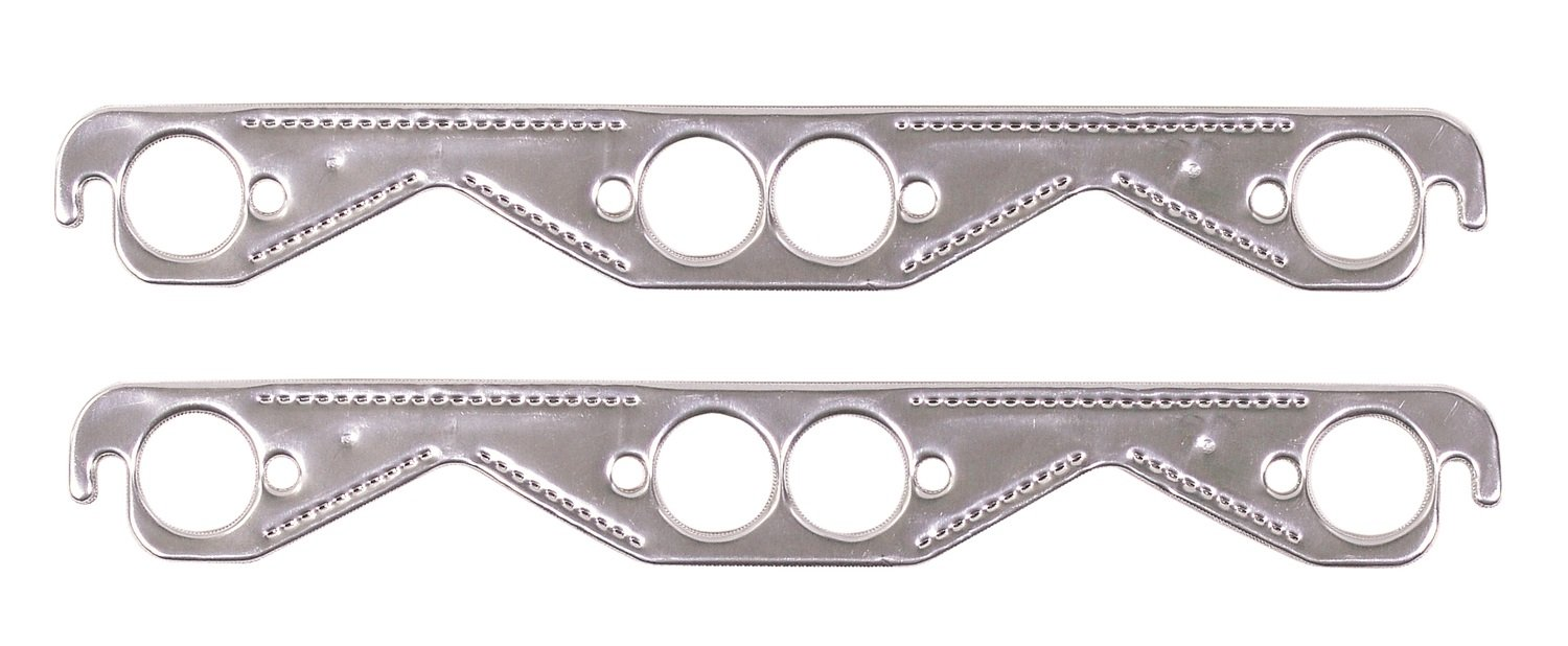 Gasket 7402G Aluminum Multi-Layered Exhaust Gasket Mr