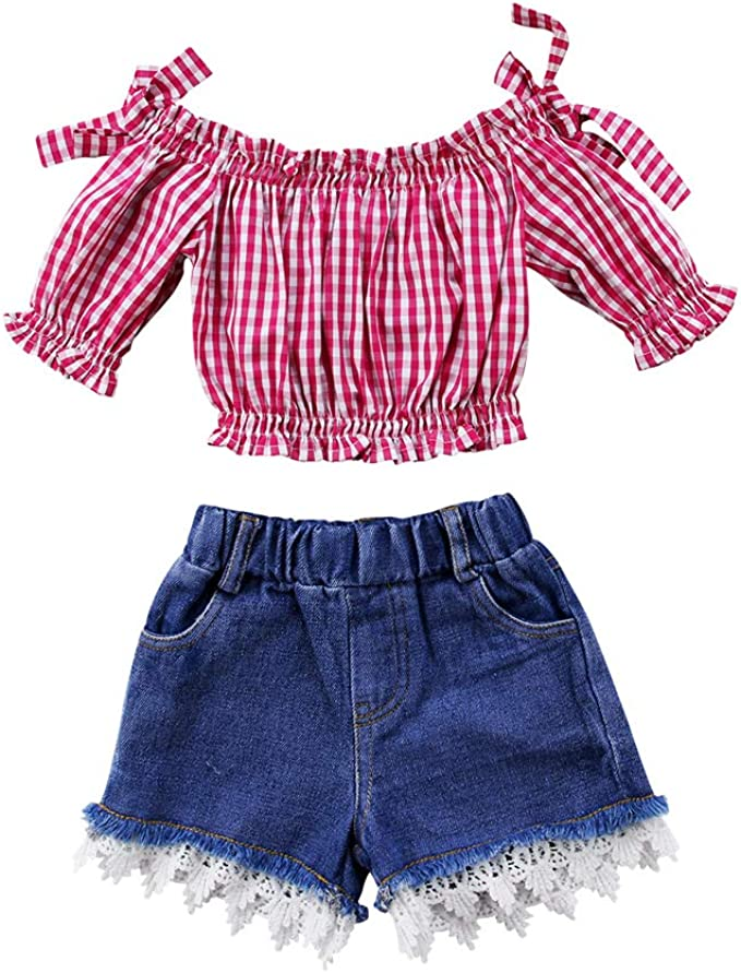 The Childrens Place Baby Girls Novelty Ruffle Back Shorts
