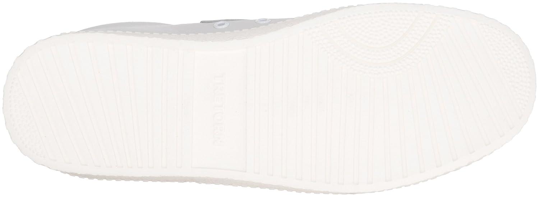Zapatilla de deporte Tretorn/ Nylite2 Plus de para mujer deporte ...
