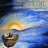 These Fragments I Have Shored Against My Ruins by HERMETIC SCIENCE (2008-09-30)