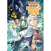 The Rising of the Shield Hero Volume 11:
