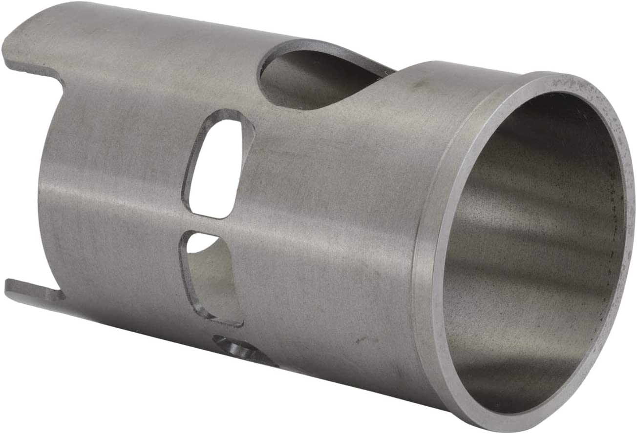 Yamaha GP1800 Cylinder Sleeve XL800 XLT800 1998-2005