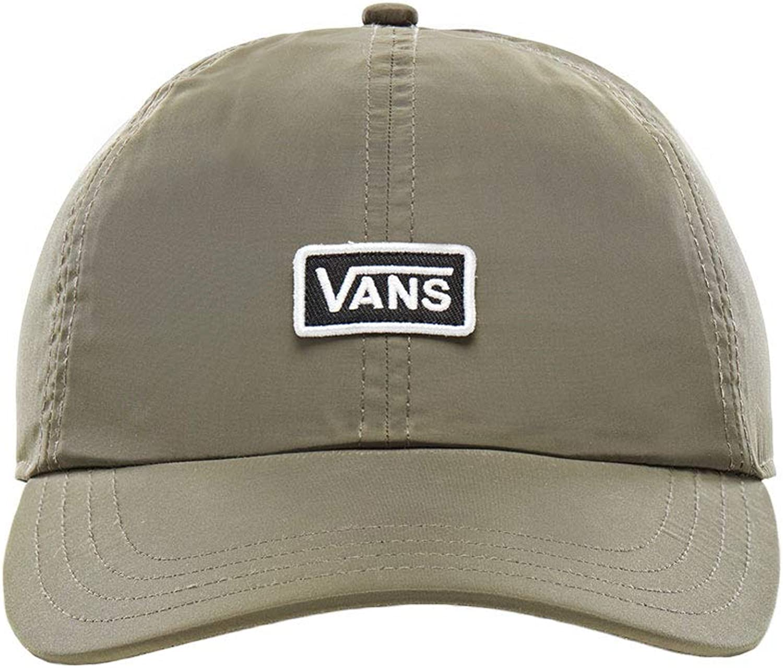 Vans Gorra Boom Boom Hat II: Amazon.es: Ropa y accesorios