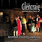 Scottish Country Dances %22Ah%27m Askin%